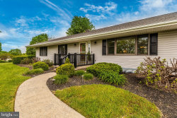 Photo of 200 Bell ROAD, Westminster, MD 21158 (MLS # MDCR196704)