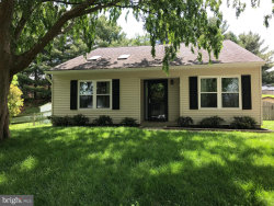 Photo of 225 Stacy Lee DRIVE, Westminster, MD 21158 (MLS # MDCR196942)
