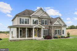 Photo of 2718 Faithful DRIVE, Westminster, MD 21158 (MLS # MDCR197084)