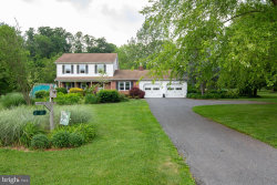 Photo of 2623 Old Taneytown ROAD, Westminster, MD 21158 (MLS # MDCR197336)