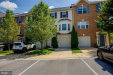 Photo of 1810 Reading COURT, Mount Airy, MD 21771 (MLS # MDCR197398)