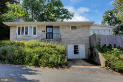 Photo of 51 Madison STREET, Westminster, MD 21157 (MLS # MDCR197570)
