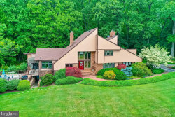 Photo of 2611 Old Taneytown ROAD, Westminster, MD 21158 (MLS # MDCR197666)