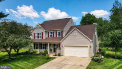 Photo of 204 Pond View DRIVE, Westminster, MD 21157 (MLS # MDCR197754)