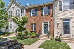 Photo of 1815 Tender COURT, Mount Airy, MD 21771 (MLS # MDCR197840)