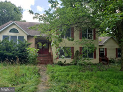 Photo of 1303 Arnold ROAD, Westminster, MD 21157 (MLS # MDCR197848)