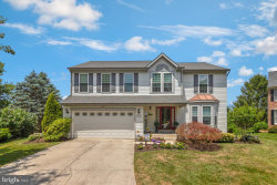 Photo of 356 Winged Foot DRIVE, Westminster, MD 21158 (MLS # MDCR197952)
