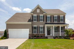 Photo of 683 Stonegate ROAD, Westminster, MD 21157 (MLS # MDCR198106)