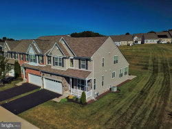 Photo of 237 Greenvale Mews DRIVE, Unit 44, Westminster, MD 21157 (MLS # MDCR198278)