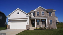 Photo of 728 Scarlet Sky DRIVE, Westminster, MD 21157 (MLS # MDCR198320)