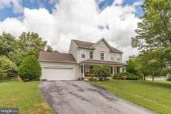 Photo of 203 Troon CIRCLE, Mount Airy, MD 21771 (MLS # MDCR198496)