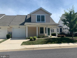 Photo of 709 Barker BOULEVARD, Mount Airy, MD 21771 (MLS # MDCR198504)