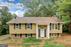 Photo of 1354 Woodland DRIVE, Westminster, MD 21157 (MLS # MDCR198616)