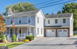 Photo of 247 N Cranberry ROAD, Westminster, MD 21157 (MLS # MDCR200030)