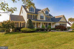 Photo of 3164 Caveat COURT, Mount Airy, MD 21771 (MLS # MDCR200034)