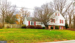 Photo of 7349 Gaither ROAD, Sykesville, MD 21784 (MLS # MDCR200072)