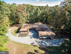Photo of 1230 Pinch Valley ROAD, Westminster, MD 21158 (MLS # MDCR200098)