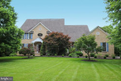 Photo of 3155 Caveat COURT, Mount Airy, MD 21771 (MLS # MDCR200232)