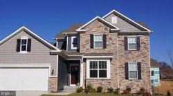 Photo of 596 Friendship ROAD, Westminster, MD 21157 (MLS # MDCR200254)
