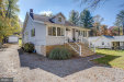 Photo of 2711 Old Liberty ROAD, Sykesville, MD 21784 (MLS # MDCR200474)
