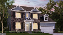 Photo of 613 North Chance DRIVE, Westminster, MD 21157 (MLS # MDCR200582)