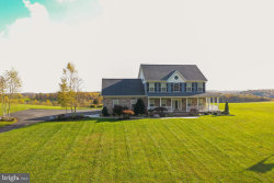 Photo of 300 Cabernet DRIVE, Westminster, MD 21157 (MLS # MDCR200654)