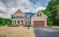 Photo of College Ave, Sykesville, MD 21784 (MLS # MDCR200670)
