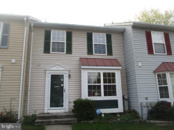 Photo of 522 South Hills COURT, Westminster, MD 21158 (MLS # MDCR200704)