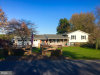 Photo of 2508 Penn Hill ROAD, Mount Airy, MD 21771 (MLS # MDCR201376)
