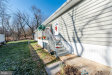Photo of 7839 East Hill ROAD, Mount Airy, MD 21771 (MLS # MDCR201640)