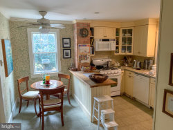 Photo of 4408 E New Market Rhodesdale ROAD, East New Market, MD 21631 (MLS # MDDO121746)
