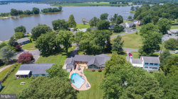 Photo of 5128 Paw Paw ROAD, Cambridge, MD 21613 (MLS # MDDO123784)