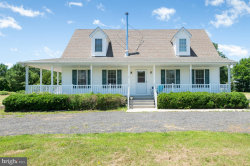 Photo of 711 Twin Point Cove ROAD, Cambridge, MD 21613 (MLS # MDDO123788)