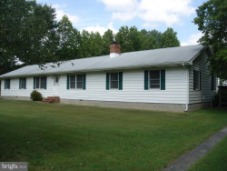 Photo of 1634 Town Point ROAD, Cambridge, MD 21613 (MLS # MDDO124154)