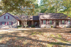 Photo of 3318 Landrum DRIVE, East New Market, MD 21631 (MLS # MDDO124374)