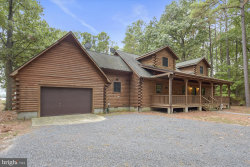 Photo of 775 Cooks Point ROAD, Cambridge, MD 21613 (MLS # MDDO124440)