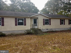 Photo of 6626 Eldorado ROAD, Federalsburg, MD 21632 (MLS # MDDO124532)