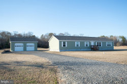 Photo of 6806 Wrights Rest ROAD, Hurlock, MD 21643 (MLS # MDDO124770)