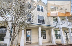 Photo of 212 Tidewater DRIVE, Cambridge, MD 21613 (MLS # MDDO125164)