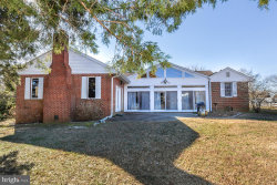 Photo of 5509 Waterview AVENUE, Cambridge, MD 21613 (MLS # MDDO125184)