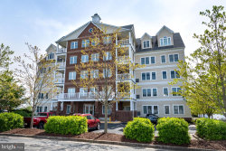 Photo of 301 Muir STREET, Unit 404, Cambridge, MD 21613 (MLS # MDDO125344)