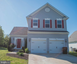 Photo of 106 Markley COURT, Cambridge, MD 21613 (MLS # MDDO125410)