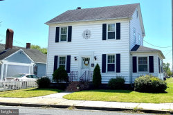 Photo of 906 Glasgow STREET, Cambridge, MD 21613 (MLS # MDDO125418)