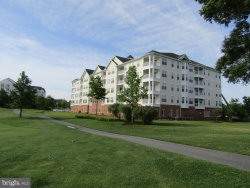 Photo of 2700 Willow Oak DRIVE, Unit 104E, Cambridge, MD 21613 (MLS # MDDO125456)