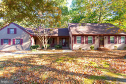 Photo of 3318 Landrum DRIVE, East New Market, MD 21631 (MLS # MDDO126008)