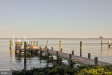 Photo of 704 Twin Point Cove ROAD, Cambridge, MD 21613 (MLS # MDDO126208)