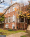 Photo of 121 Long Acre COURT, Frederick, MD 21702 (MLS # MDFR100050)