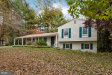 Photo of 3145 Pheasant RUN, Ijamsville, MD 21754 (MLS # MDFR100070)