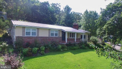 Photo of 7647 Dollyhyde ROAD, Mount Airy, MD 21771 (MLS # MDFR100117)