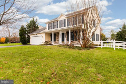 Photo of 1009 Bexhill DRIVE, Frederick, MD 21702 (MLS # MDFR100144)